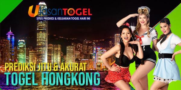 Prediksi Togel Hongkong Minggu 26 September 2021