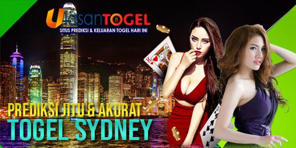 Togel Sydney