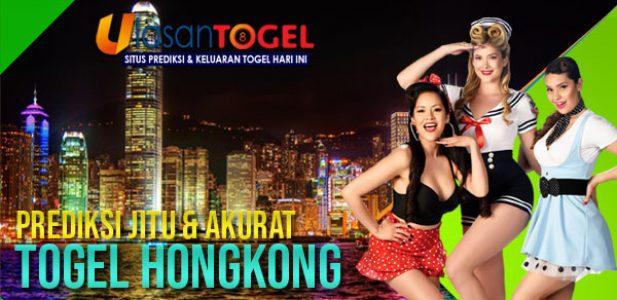 Prediksi Togel Hongkong Kamis 21 Oktober 2021