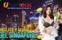 Prediksi Togel Singapura Kamis 21 Oktober 2021